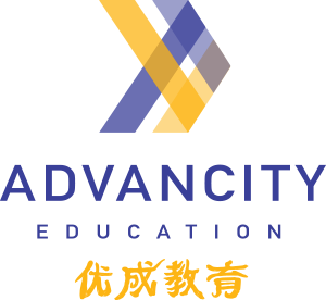 Advancity Education